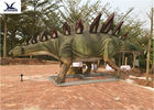 Jurassic World Outdoor Dinosaur / Giant Realistic Stegosaurus Models